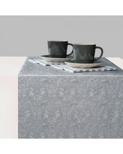 Table Runner - Elegance Silver - Ambiente