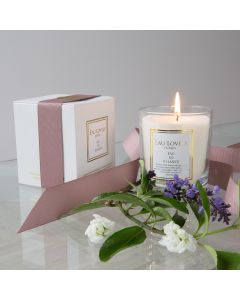 Eau Lovely Candle Eau So Relaxed