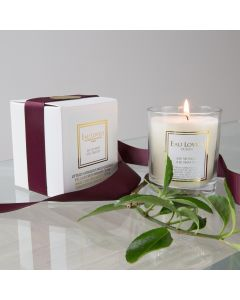 Eau Lovely Candle  Eau So Wild (Fig That Is)