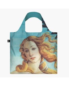 Sandro Botticelli  The Birth of Venus, 1484-86 Bag - LOQI Bag