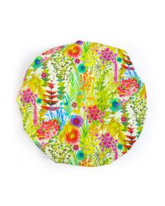 Alice Caroline Shower Cap Tresco Multi