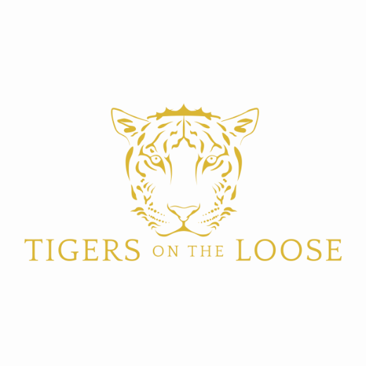 Tigers on the Loose