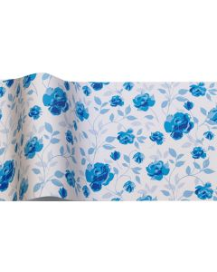 Suttons Tissue Paper Wedgewood
