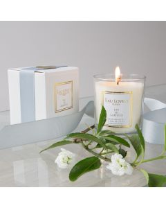 Eau Lovely Candle Eau So Grateful