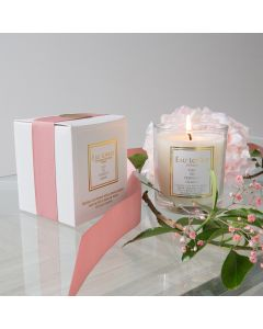 Eau Lovely Candle Eau So Perfect