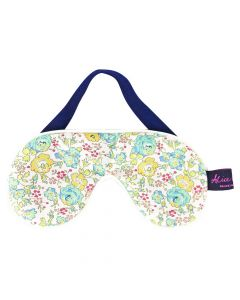 Alice Caroline Eye Mask Felicite