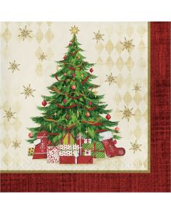 Ambiente Paper Napkins 3-ply Lunch Tasteful