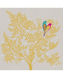 Sara Miller London - Two Birds in a Tree - SAM29