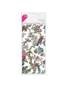 Museums and Galleries V & A Tissue Paper Chinese Wallpaper